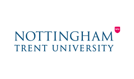 Nottingham Trent University (NTU)
